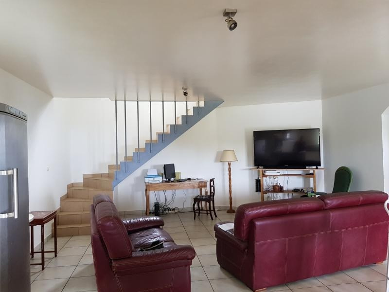 Sale house / villa La possession 340 000€ - Picture 2