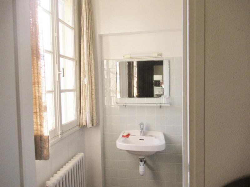 Vente maison / villa Garons 147500€ - Photo 6