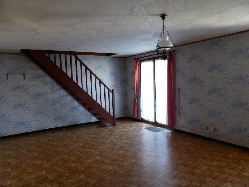 Vente maison / villa Violaines 147500€ - Photo 3