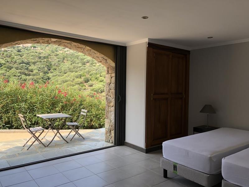 Vente de prestige maison / villa Santa reparata di balagna 1750000€ - Photo 4