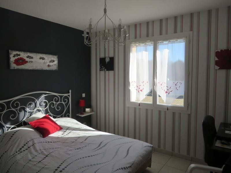 Vente maison / villa Montpon menesterol 181500€ - Photo 4