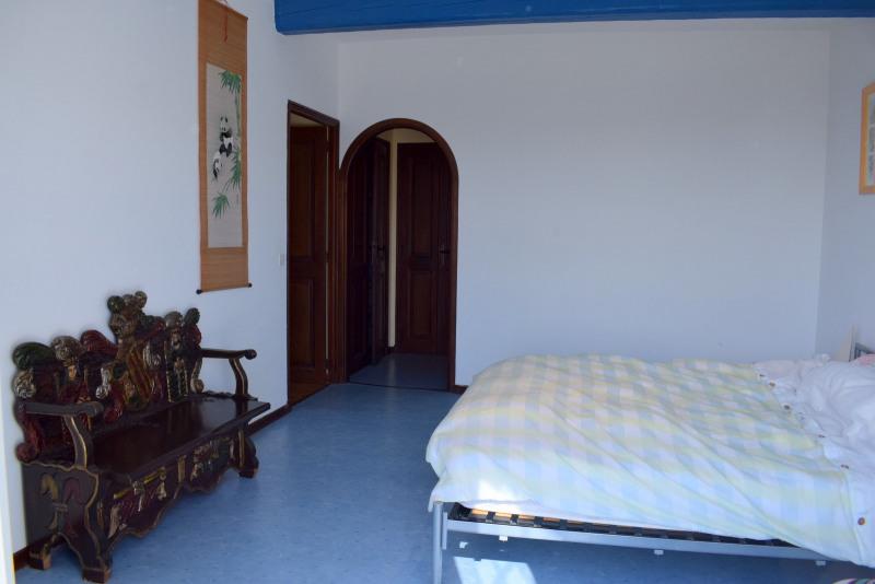 Revenda casa Seillans 385000€ - Fotografia 21