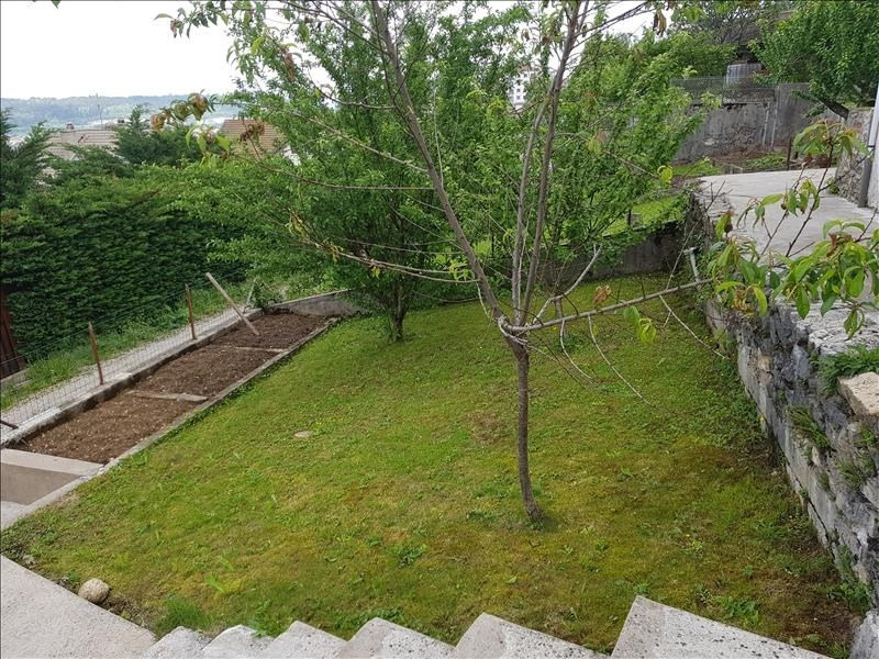 Vente maison / villa Oyonnax 257 000€ - Photo 5