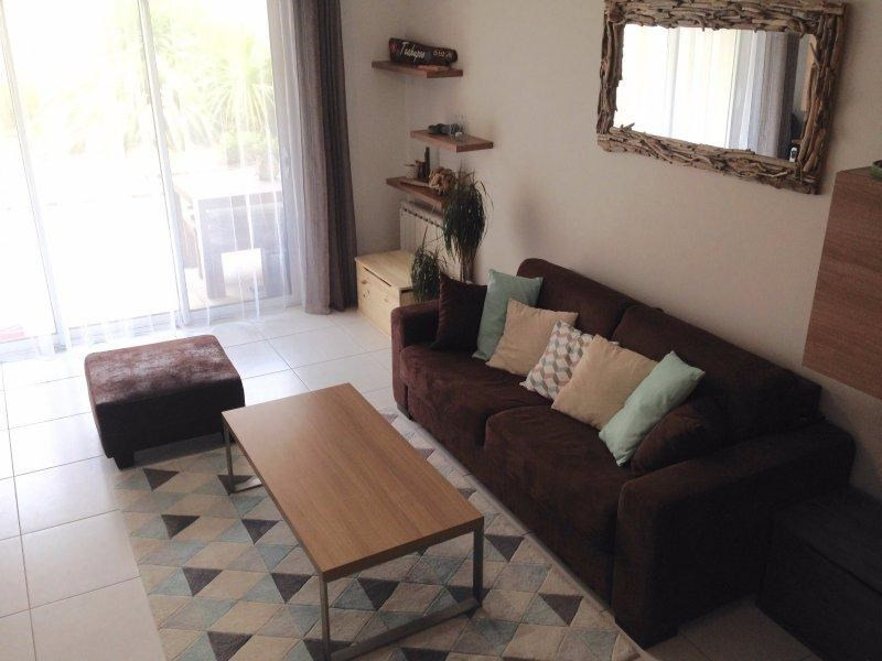 Investment property apartment Chateau d'olonne 158200€ - Picture 12