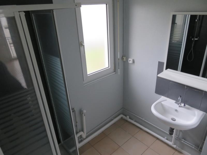 Location appartement Rosendael 450€ CC - Photo 4