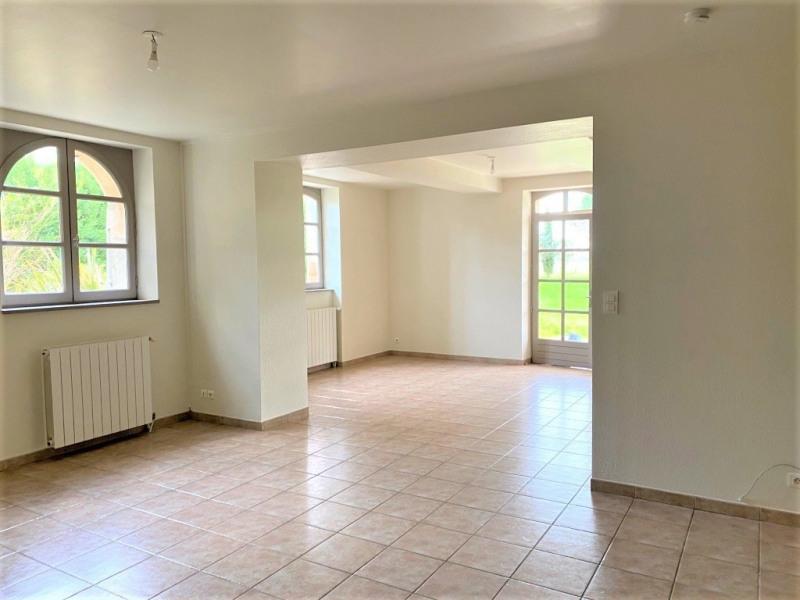 Location appartement Grenade 880€ CC - Photo 5