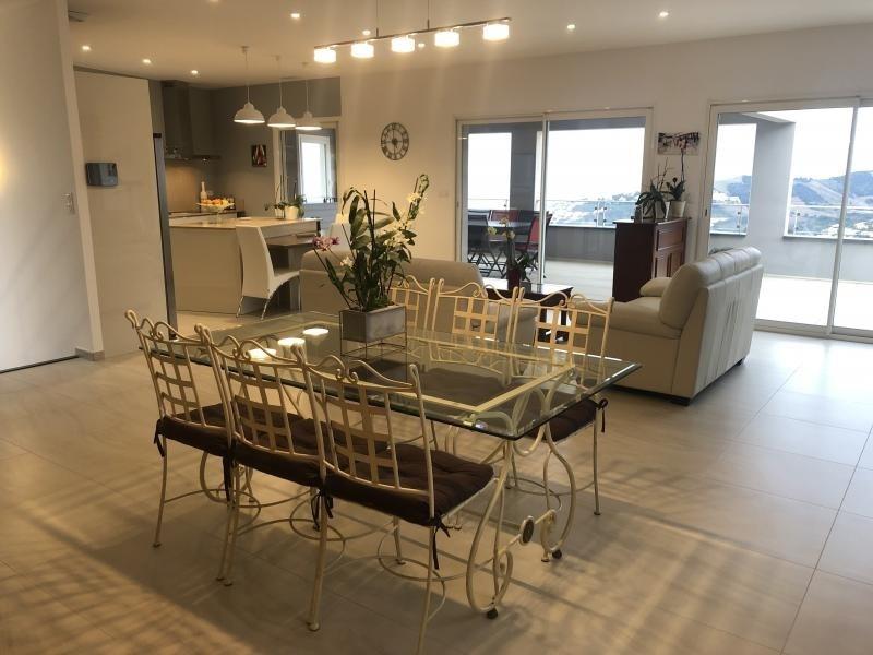 Deluxe sale house / villa Banyuls sur mer 795000€ - Picture 15
