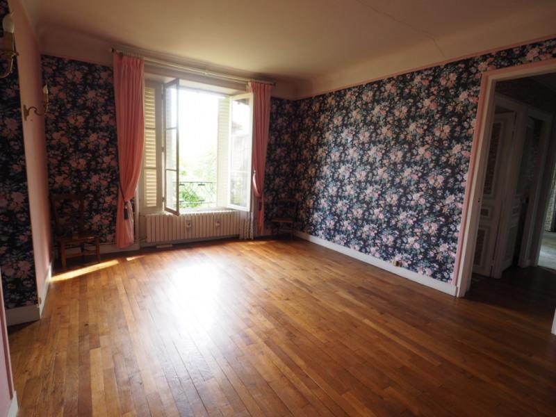 Vente maison / villa Dammarie les lys 295000€ - Photo 4