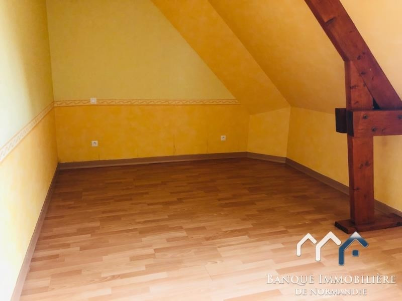 Vente maison / villa Caen 389500€ - Photo 3