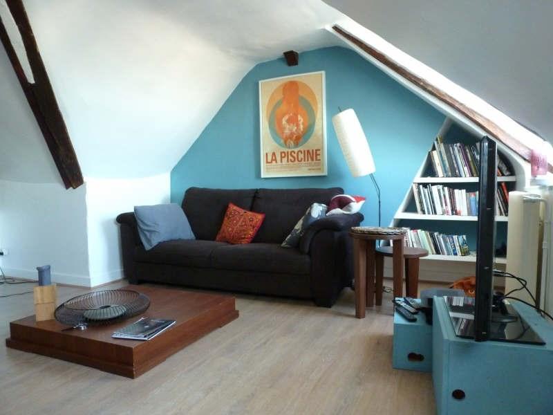 Location appartement St germain en laye 1350€ CC - Photo 3