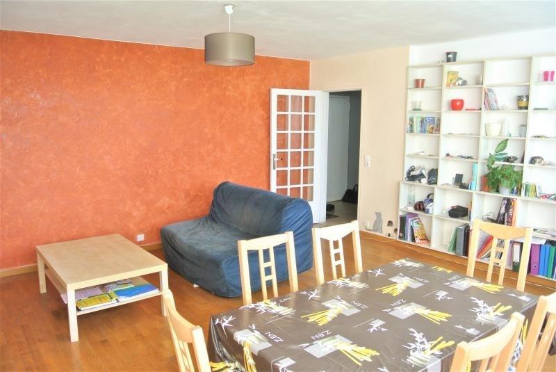 Vente appartement Taverny 164000€ - Photo 2