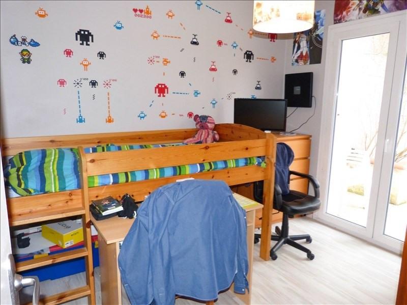 Verkoop  huis Albi 170000€ - Foto 7