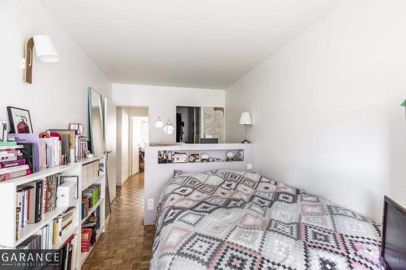 Sale apartment Paris 11ème 917000€ - Picture 9