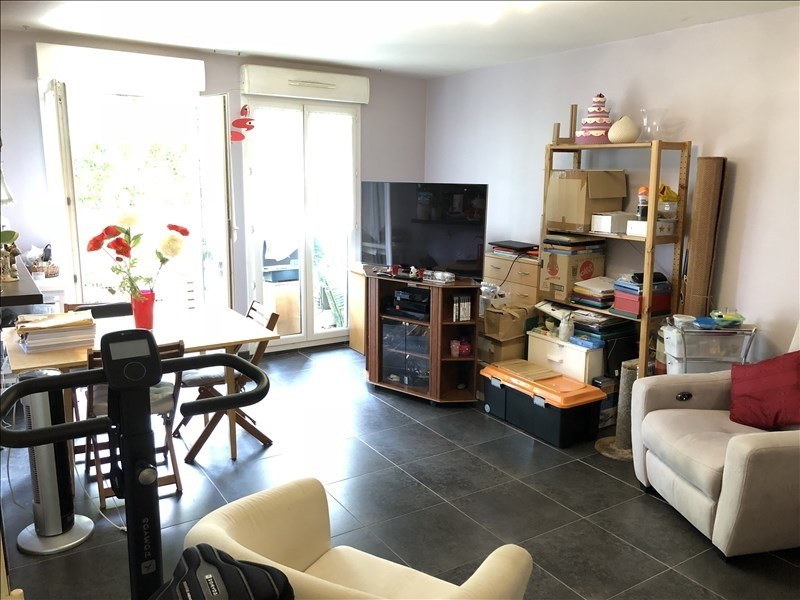 Sale apartment Wissous 294 000€ - Picture 3
