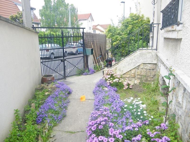 Sale house / villa Sannois 342000€ - Picture 10