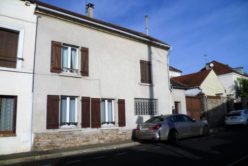 Vente maison / villa Montlignon 280 000€ - Photo 1