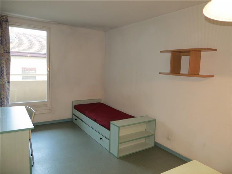 Location appartement Lyon 9ème 472€ CC - Photo 1
