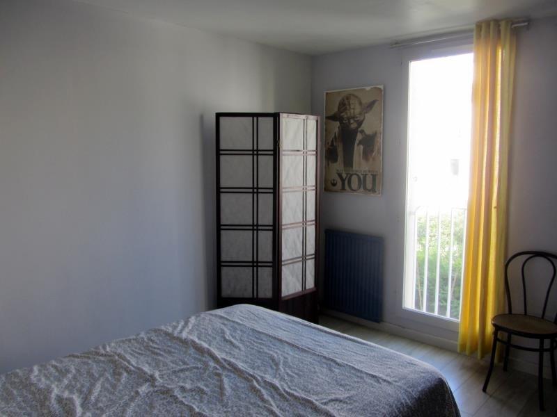 Sale apartment Eragny 238900€ - Picture 5