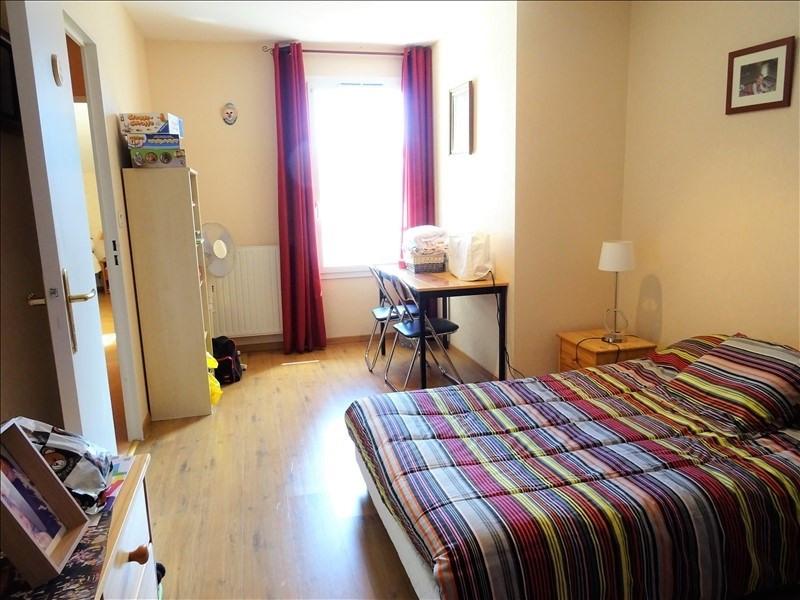 Vente appartement Mions 309000€ - Photo 9