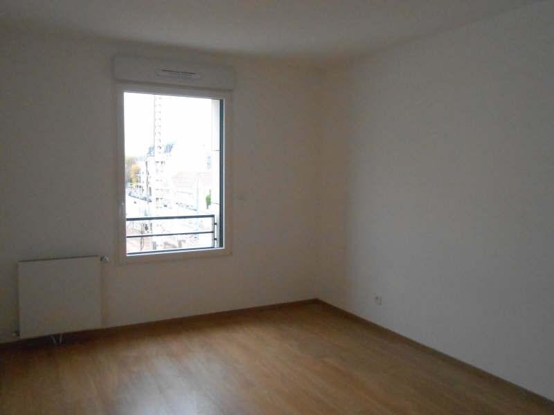 Location appartement Caen 850€ CC - Photo 3