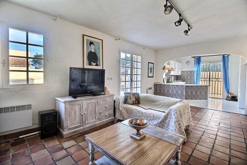 Vente maison / villa Bouillargues 275000€ - Photo 4
