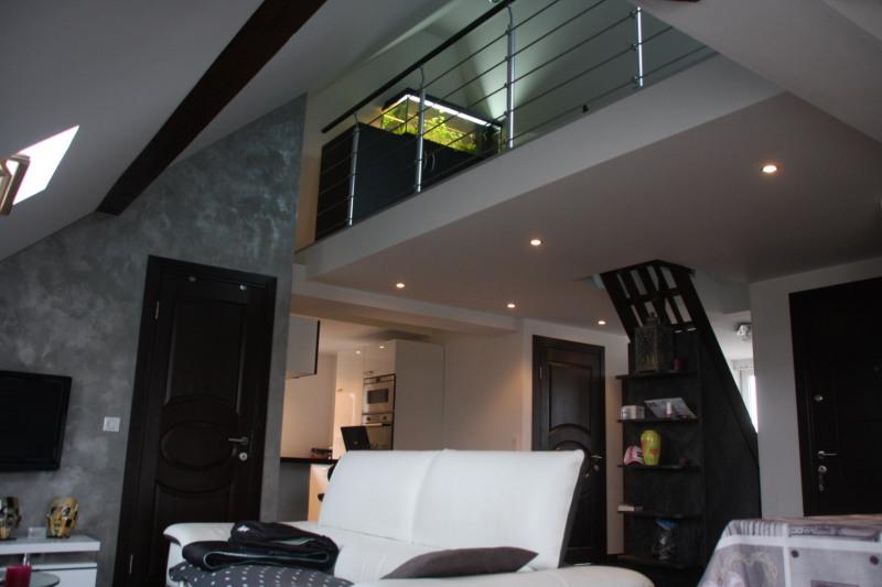 Vente appartement Furdenheim 199500€ - Photo 2