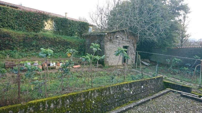 Sale house / villa Mazamet 75 000€ - Picture 9