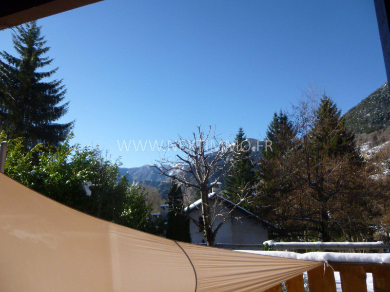 Sale house / villa Saint-martin-vésubie 272 000€ - Picture 24
