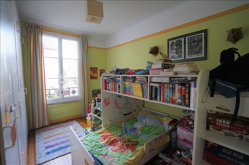 Vente appartement Bois colombes 357 000€ - Photo 3