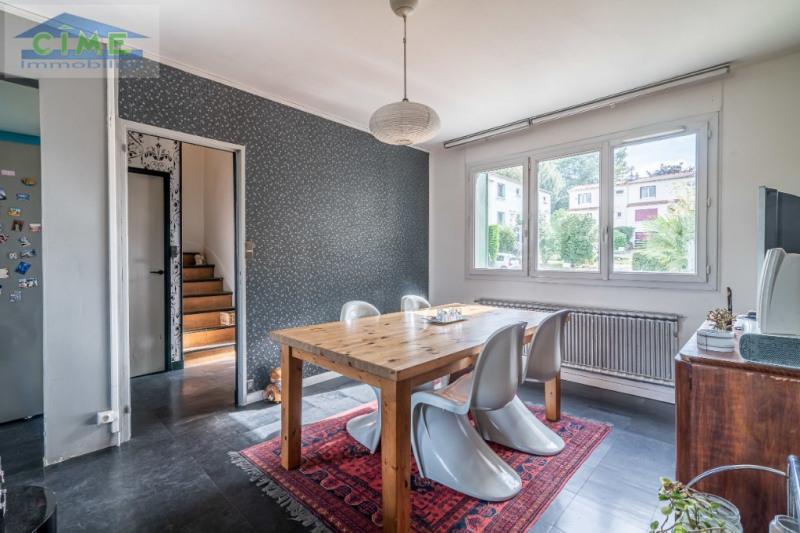 Sale house / villa Villemoisson sur orge 293000€ - Picture 2