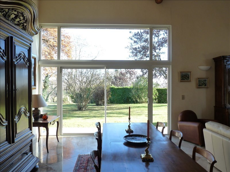 Deluxe sale house / villa Agen 884 000€ - Picture 3