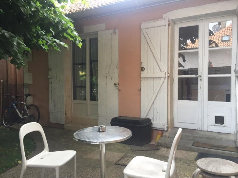 Vente appartement Ares 157 500€ - Photo 3