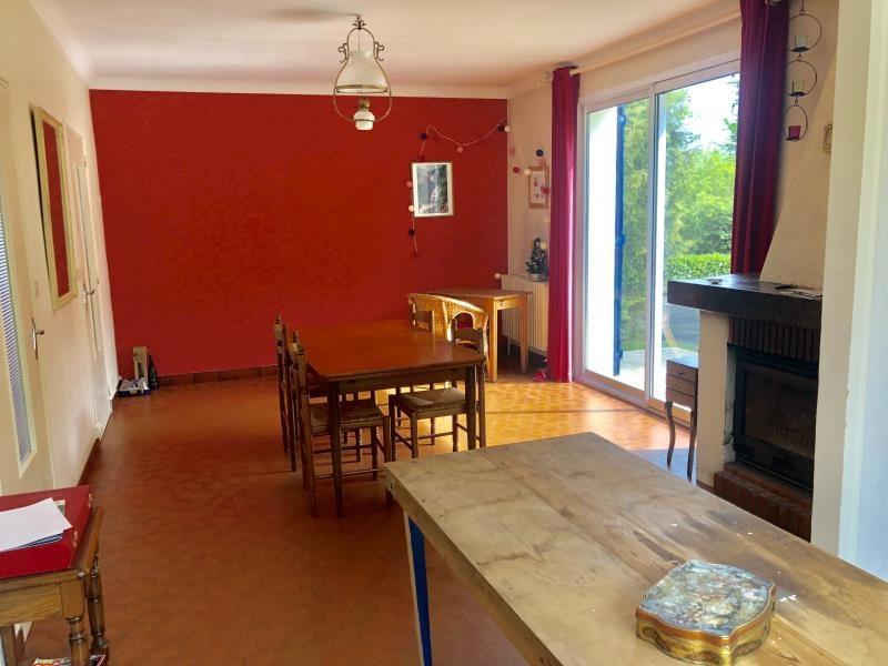 Sale house / villa La poiteviniere 159110€ - Picture 6