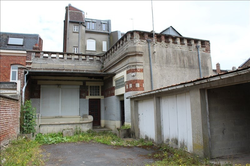 Vente immeuble Bapaume 229 000€ - Photo 3