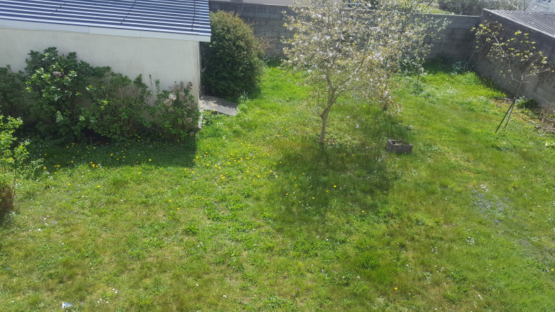 Sale house / villa Quimper 224 073€ - Picture 2