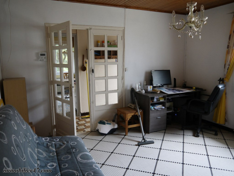 Sale house / villa Laparade 135 000€ - Picture 9