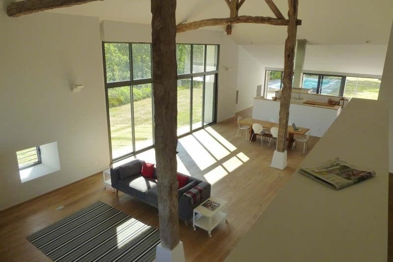 Vente de prestige maison / villa Agen 525000€ - Photo 6