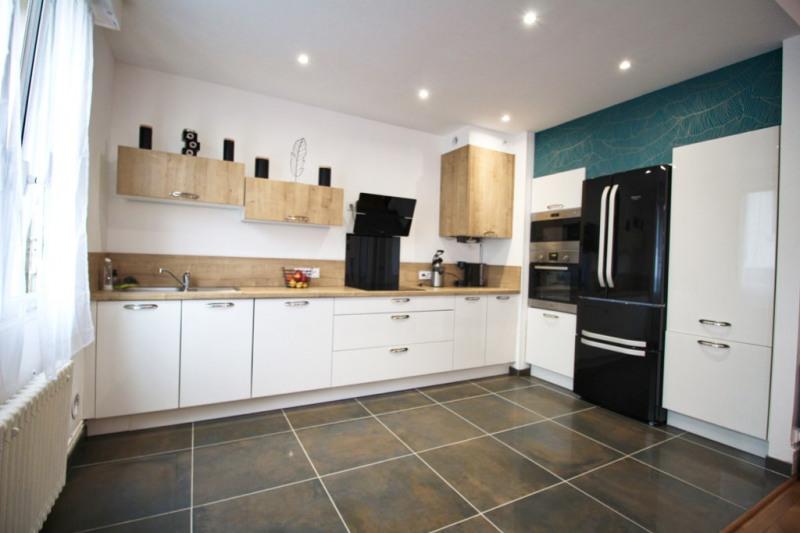 Sale apartment Lorient 207675€ - Picture 2