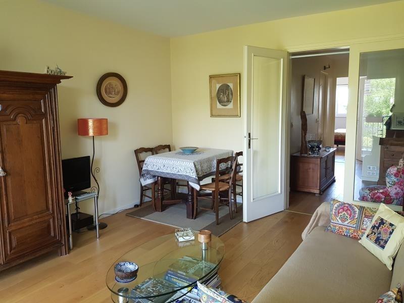 Sale apartment Châtillon 330000€ - Picture 4