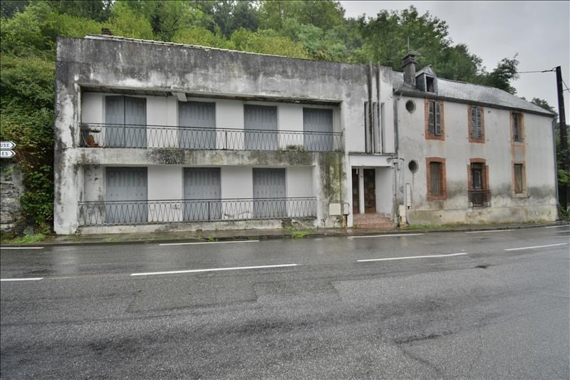Sale building St pe de bigorre 120 000€ - Picture 2