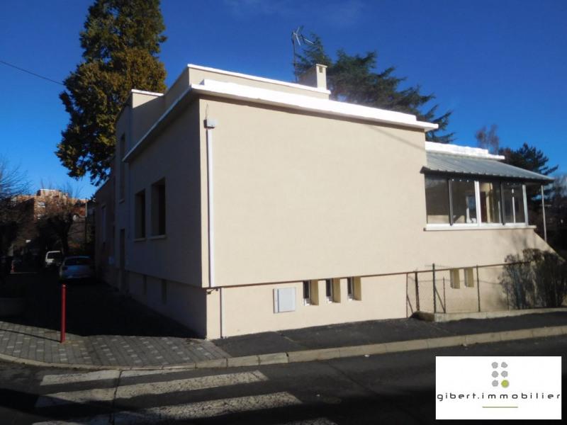 Location maison / villa Vals pres le puy 850€ CC - Photo 3