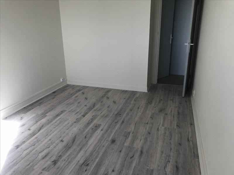 Vente appartement Nevers 49 000€ - Photo 6