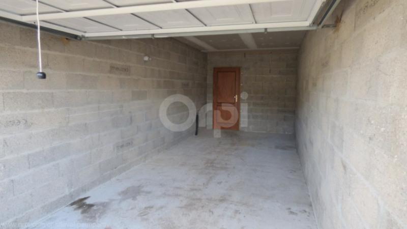 Vente maison / villa Charleval 184000€ - Photo 10