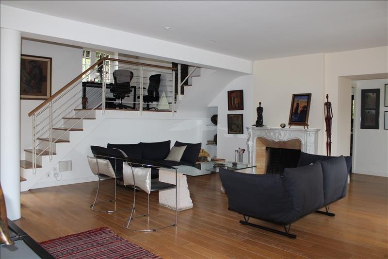 Deluxe sale house / villa Pont aven 795000€ - Picture 2