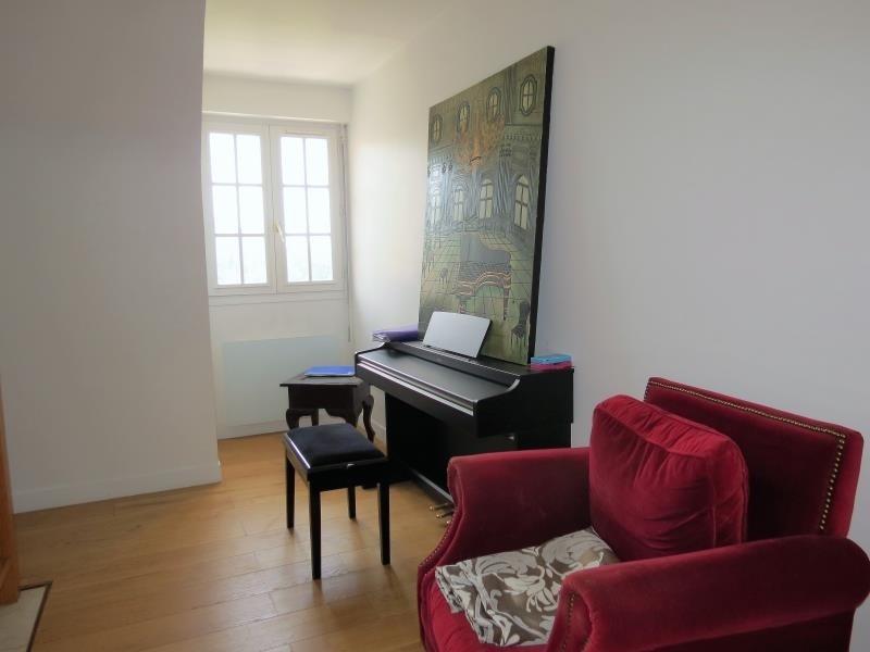 Vente maison / villa St leu la foret 675000€ - Photo 7