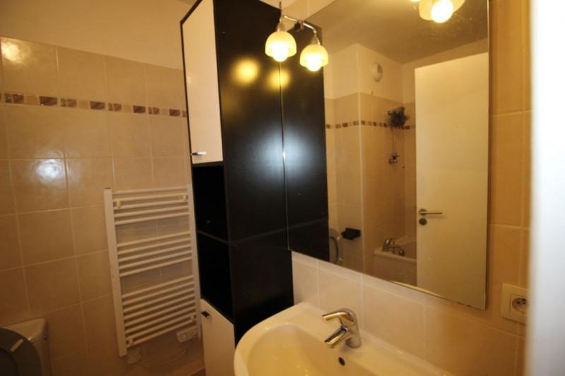 Sale apartment Port vendres 186000€ - Picture 7
