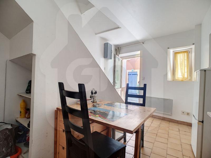 Produit d'investissement maison / villa Vitrolles 99000€ - Photo 2