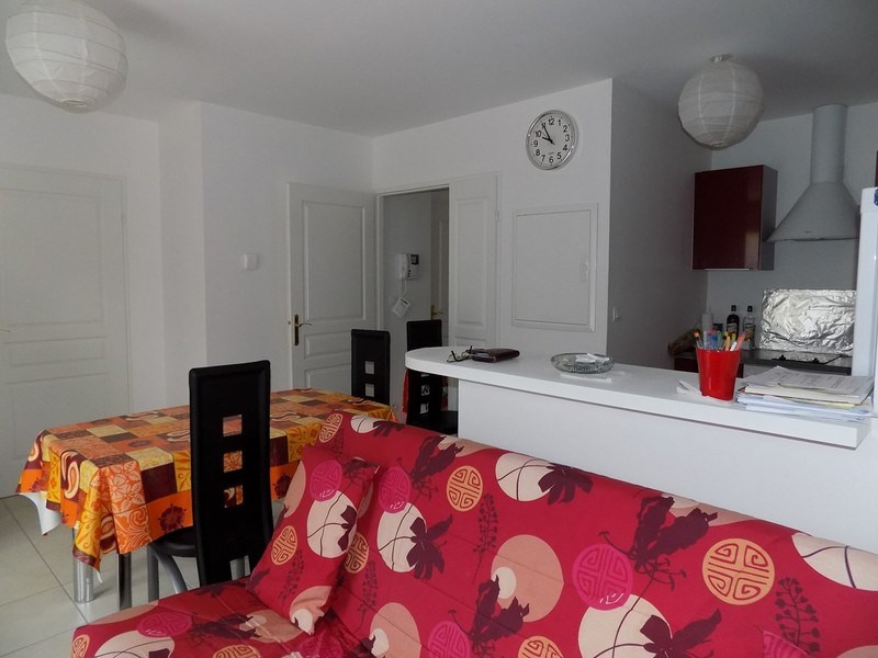 Sale apartment Trouville sur mer 192 000€ - Picture 4