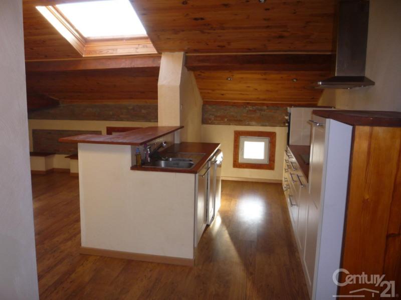 Location appartement Plaisance du touch 740€ CC - Photo 4