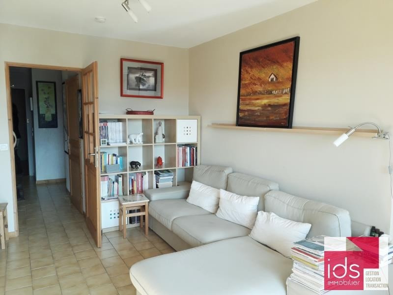Vente appartement La ravoire 212000€ - Photo 4